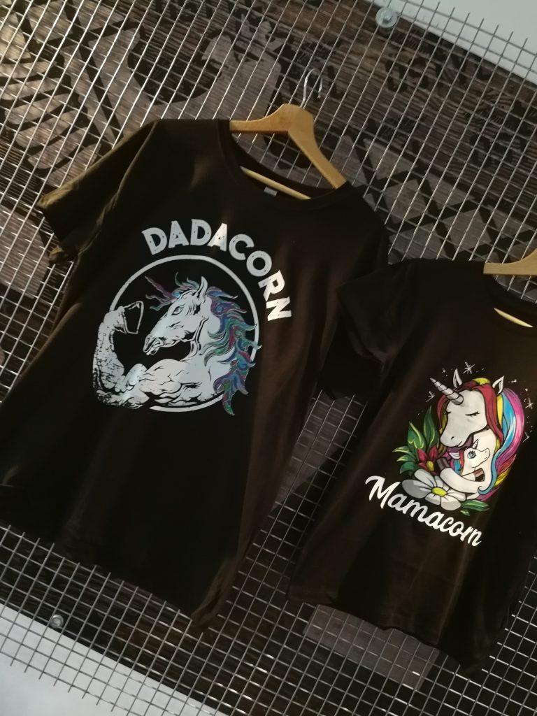 Tricouri personalizate (5)