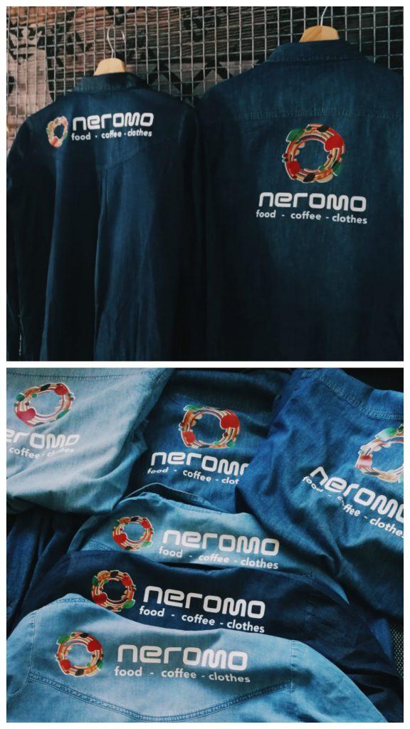 Tricouri personalizate firme (3)