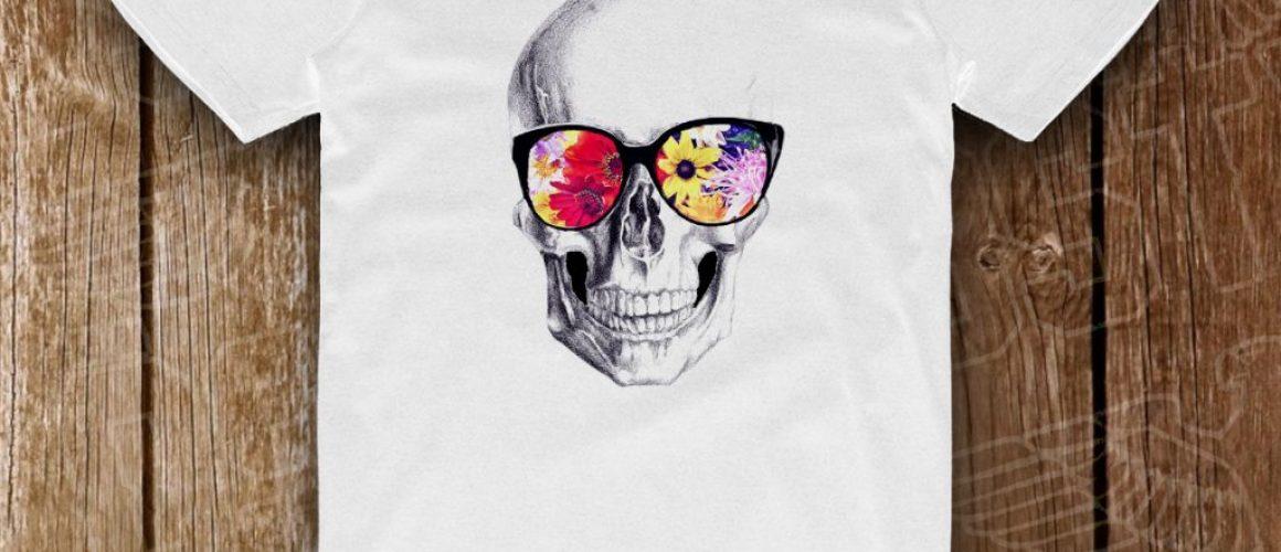 alb schelet