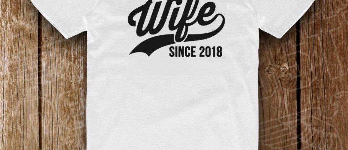 alb wife