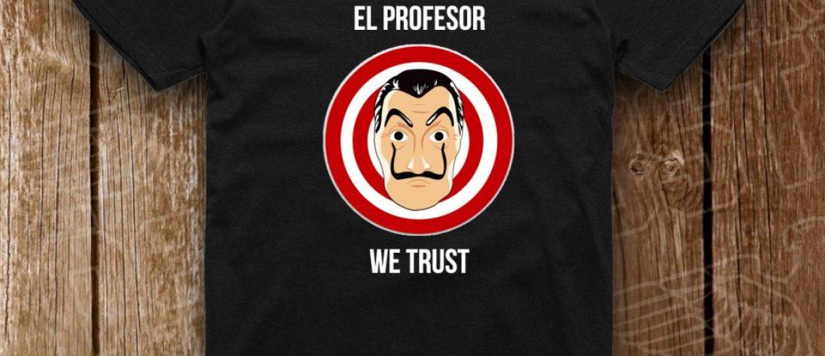negru el profesor wetrust