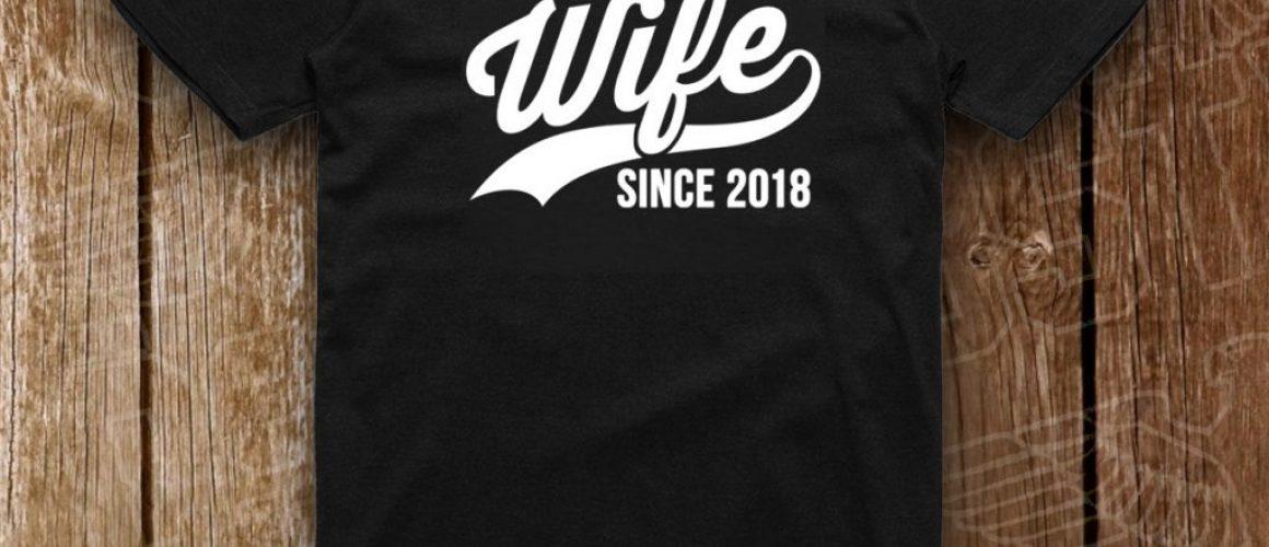 negru wife