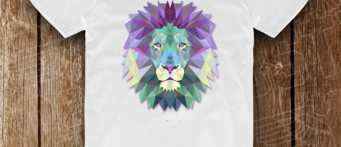 alb leu