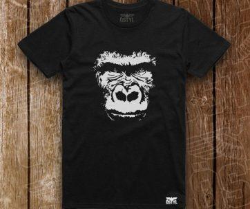 Gorilla v2