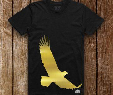 Vultur auriu