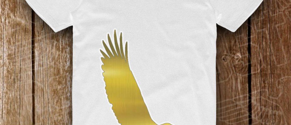 ostyl alb vultur
