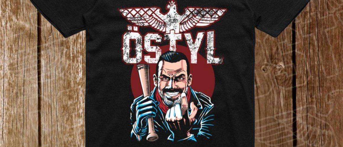 ostyl baseball bat