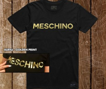 Meschino Golden