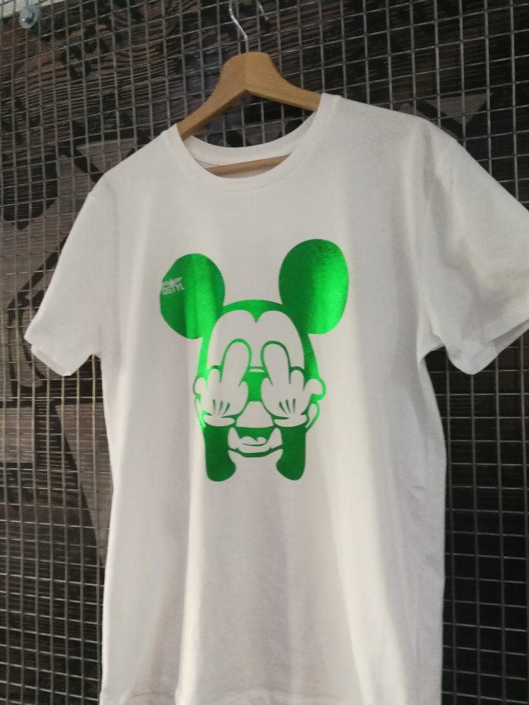 Tricouri personalizate (3)