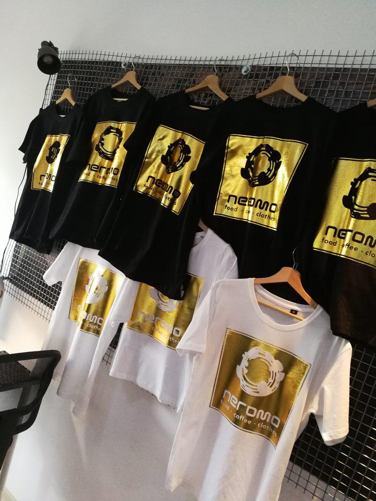 Tricouri personalizate firme (1)