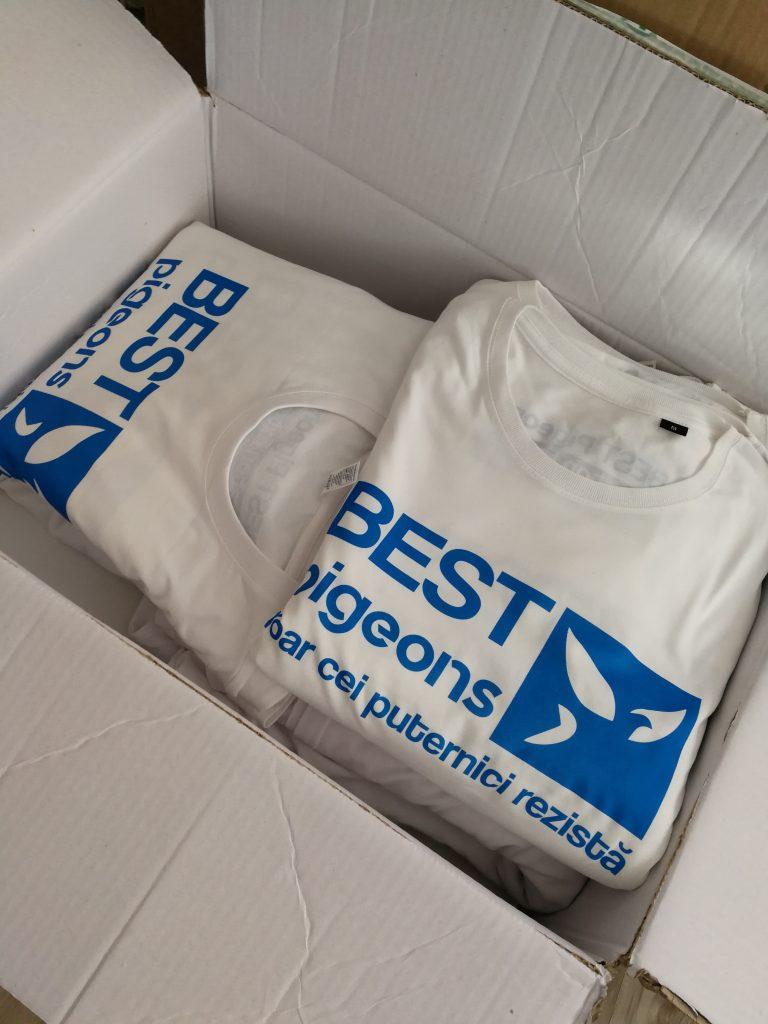 Tricouri personalizate firme (7)