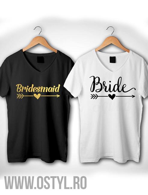tricouri burlacite (1)