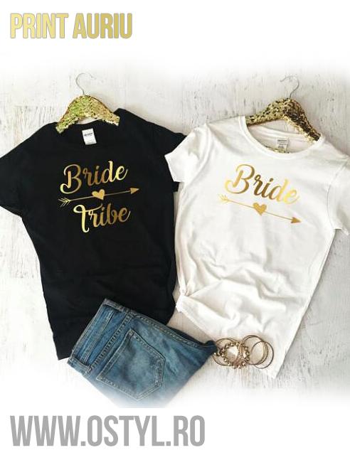 tricouri burlacite (3)