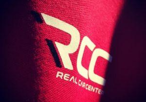 detalii polo Rcc